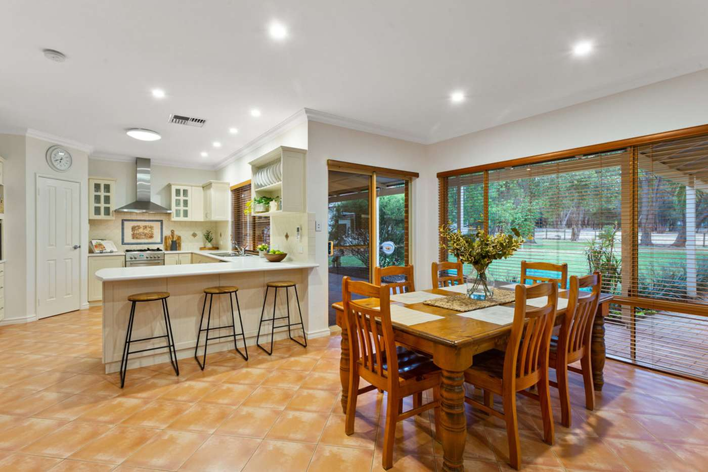Seventh view of Homely house listing, 35 Centenary Drive, Gidgegannup WA 6083