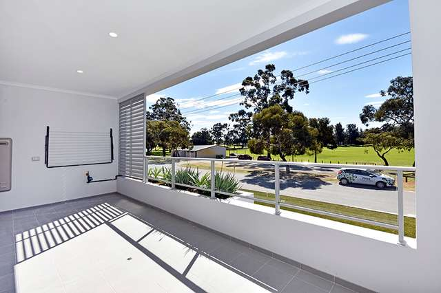 5/41 Hillside Crescent, Maylands WA 6051