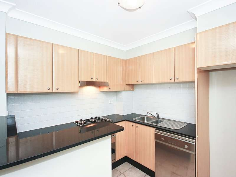 Main view of Homely apartment listing, 17/805-813 Anzac Parade, Maroubra, NSW 2035