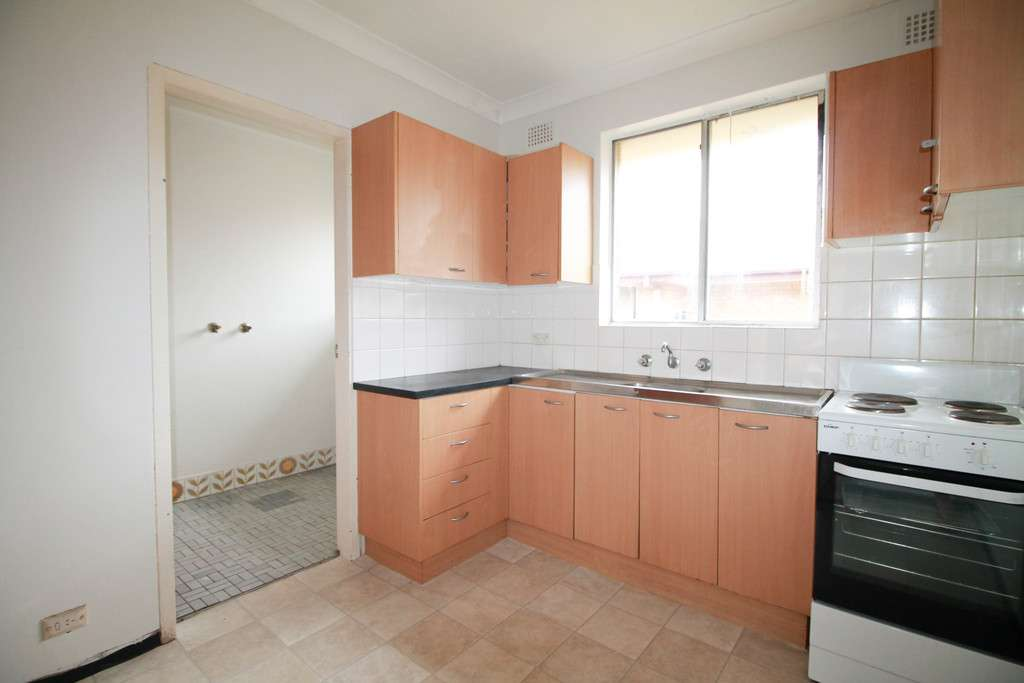 Main view of Homely apartment listing, 4/25 Bexley Road, Campsie, NSW 2194