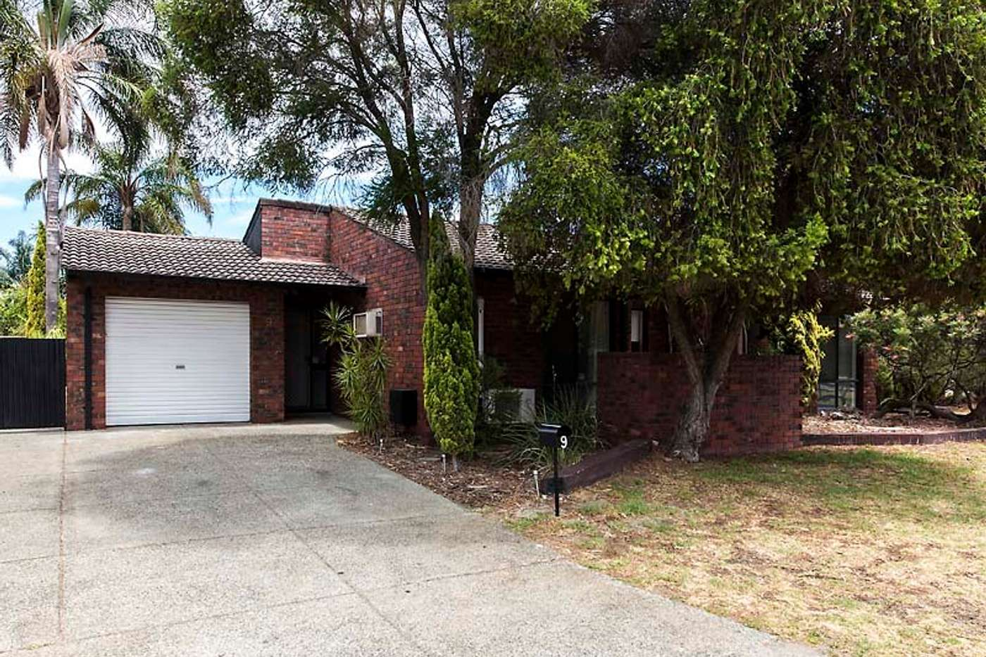 Main view of Homely house listing, 9 May Road, Eden Hill WA 6054