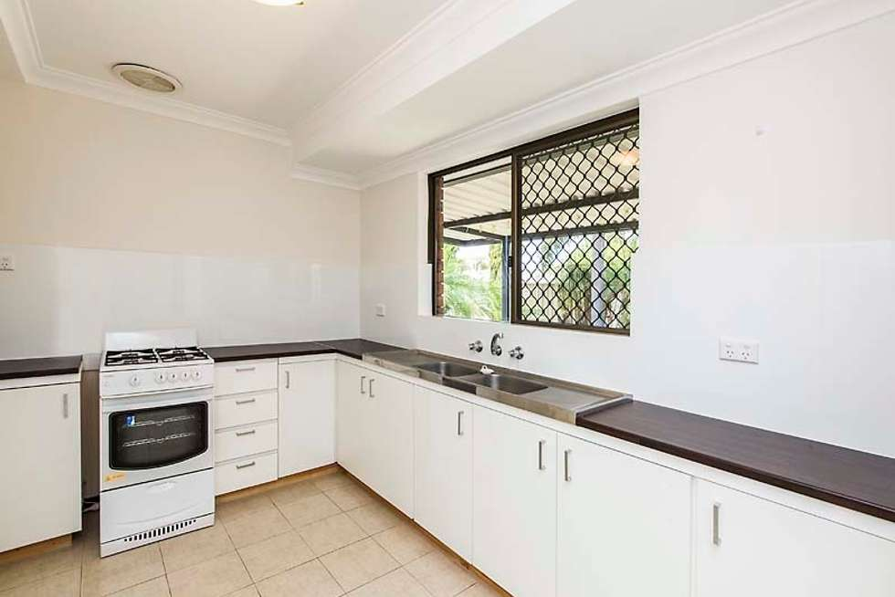 Second view of Homely house listing, 9 May Road, Eden Hill WA 6054