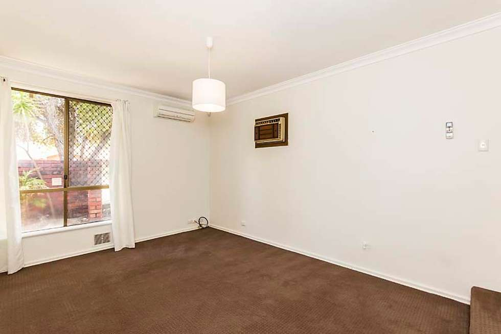 Third view of Homely house listing, 9 May Road, Eden Hill WA 6054