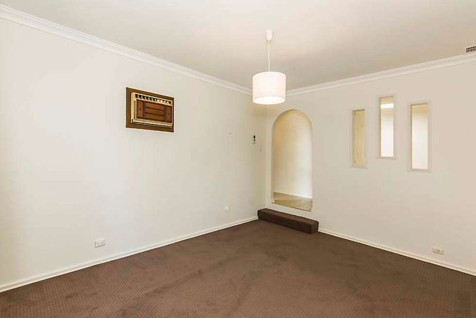 Fourth view of Homely house listing, 9 May Road, Eden Hill WA 6054