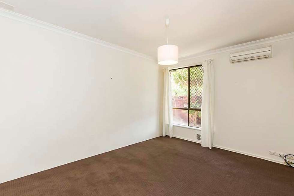 Fifth view of Homely house listing, 9 May Road, Eden Hill WA 6054