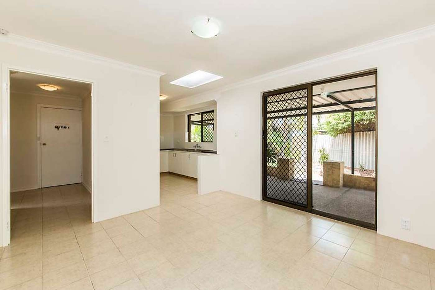 Sixth view of Homely house listing, 9 May Road, Eden Hill WA 6054
