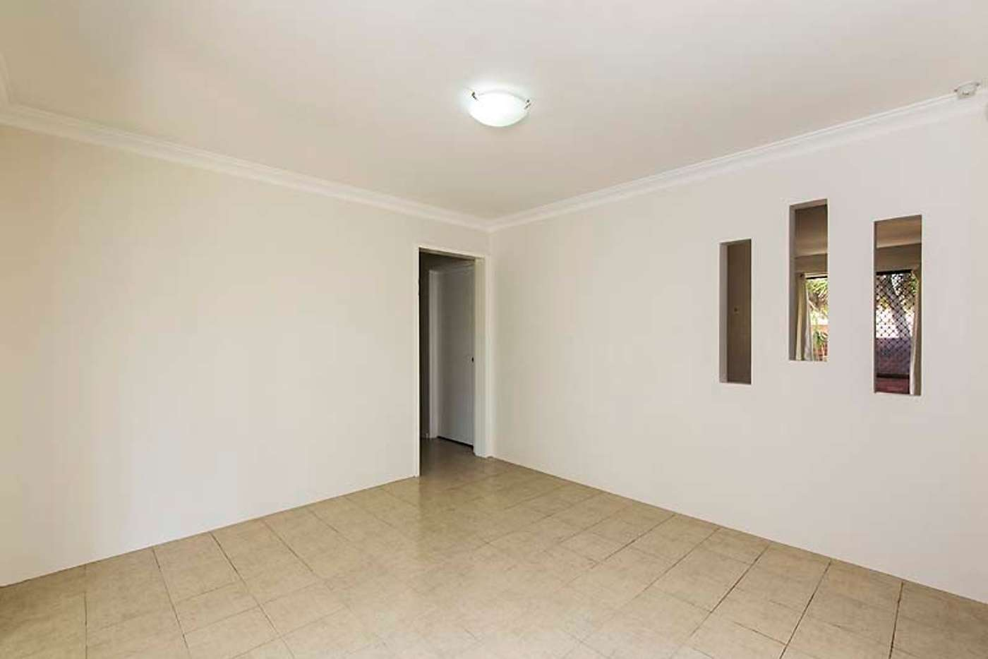 Seventh view of Homely house listing, 9 May Road, Eden Hill WA 6054