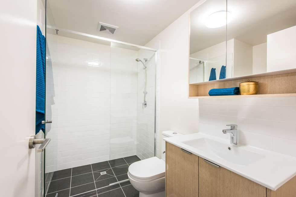 Third view of Homely apartment listing, 19 Talbot Street, Coorparoo QLD 4151