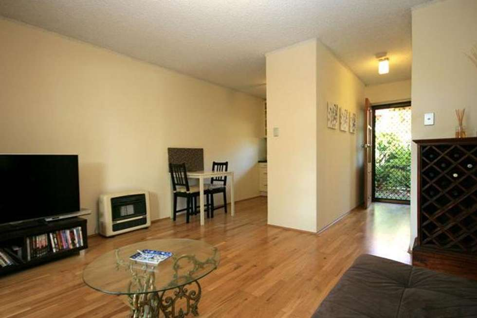 Third view of Homely unit listing, 3/13 Storthes Street, Mount Lawley WA 6050