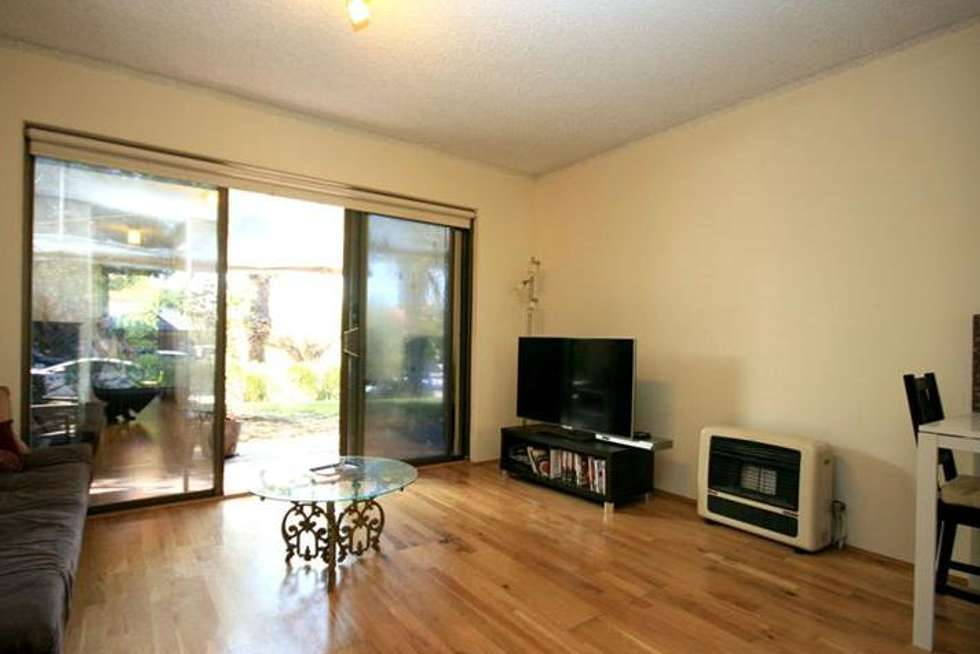 Fourth view of Homely unit listing, 3/13 Storthes Street, Mount Lawley WA 6050