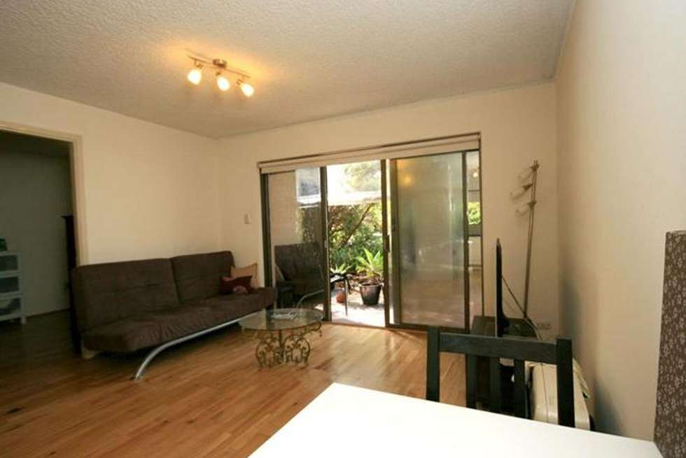 Fifth view of Homely unit listing, 3/13 Storthes Street, Mount Lawley WA 6050