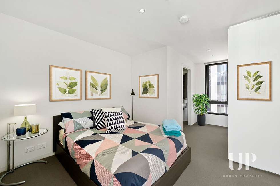 253 Franklin Street Studio and One Bedroom