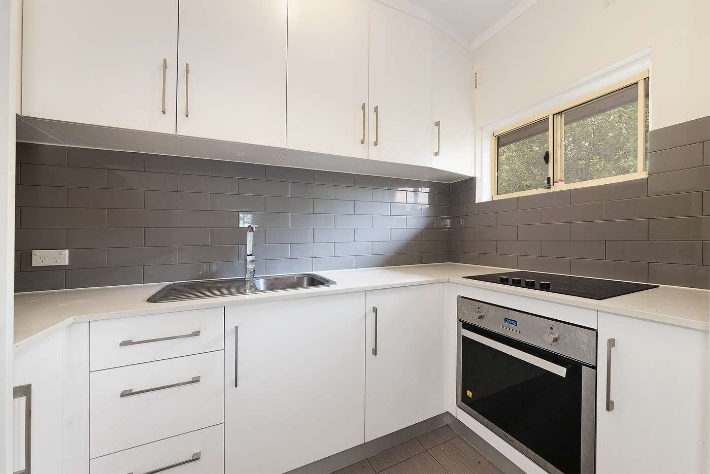 Main view of Homely apartment listing, 16/5A Frances Street, Randwick, NSW 2031