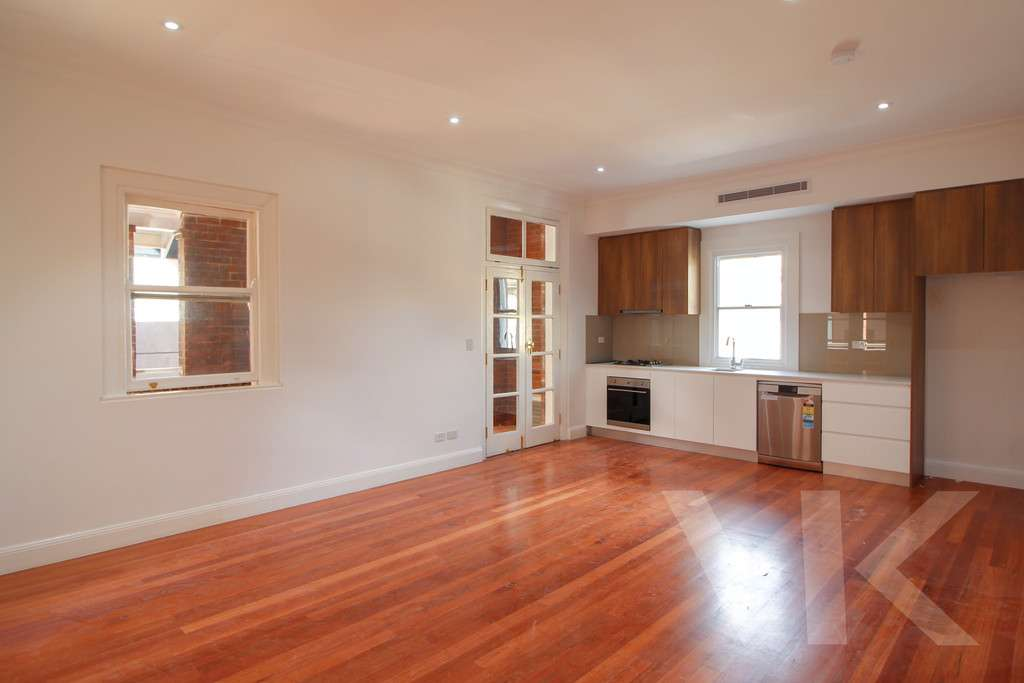 Main view of Homely apartment listing, 4/112-114 New Canterbury Road, Petersham, NSW 2049