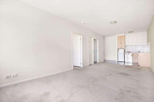 1608/250 Elizabeth Street, Melbourne VIC 3000