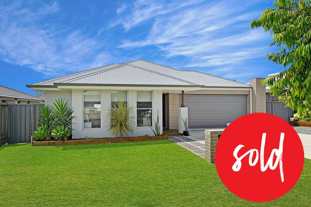 Main view of Homely house listing, 4 Campus Street, Port Macquarie, NSW 2444