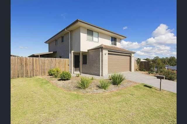 22 Ruben Court, Collingwood Park QLD 4301