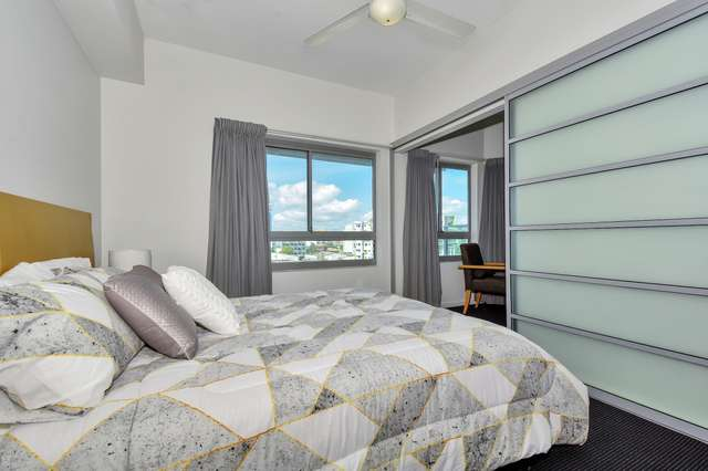 610/43 Knuckey Street, Darwin City NT 800