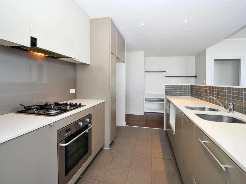 Main view of Homely apartment listing, 505/717 Anzac Parade, Maroubra, NSW 2035