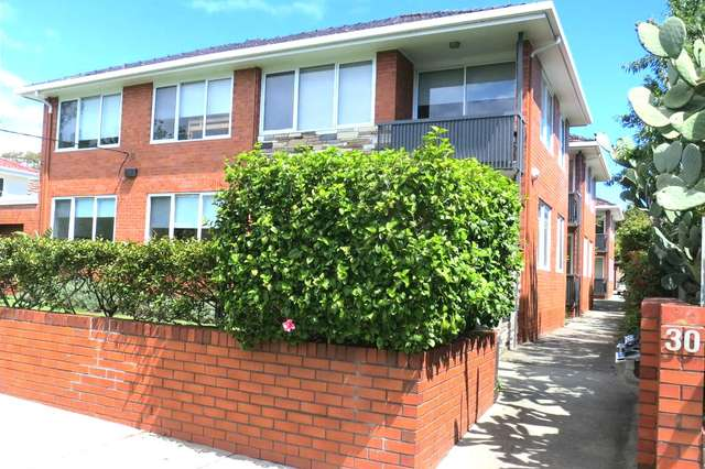 1/30 Allison Road, Elsternwick VIC 3185