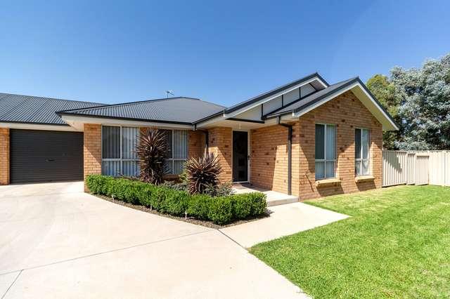 2/131 Anson Street, Orange NSW 2800