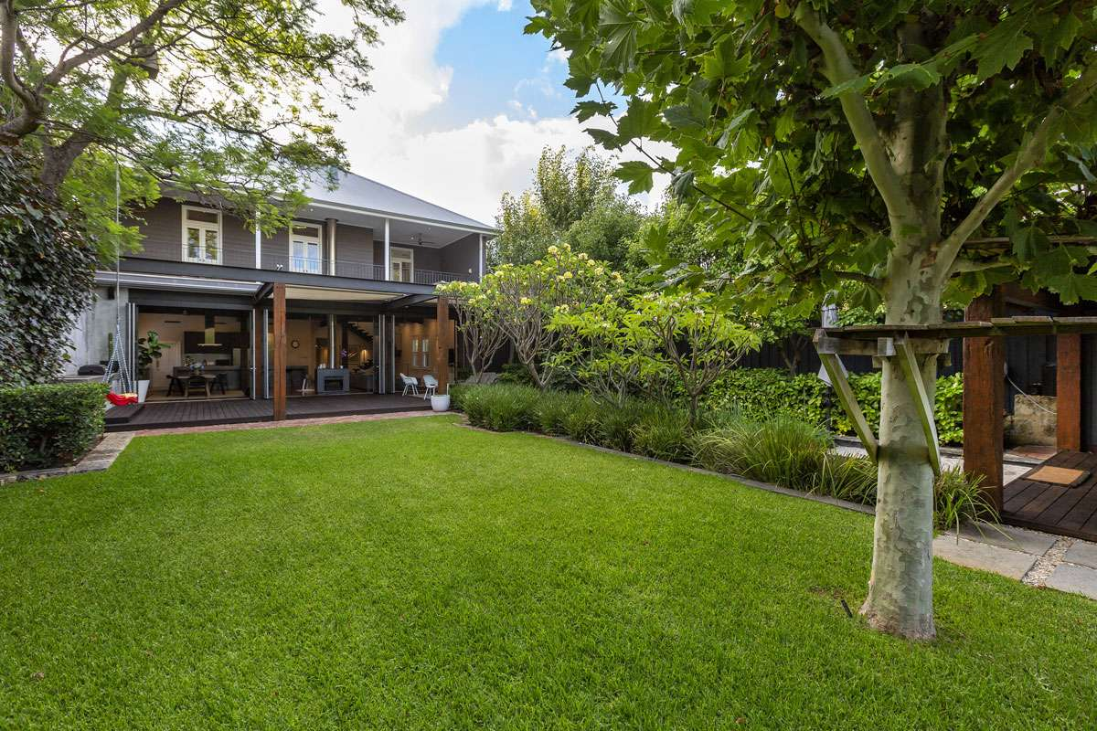 Main view of Homely house listing, 28 Walter Street, Claremont, WA 6010
