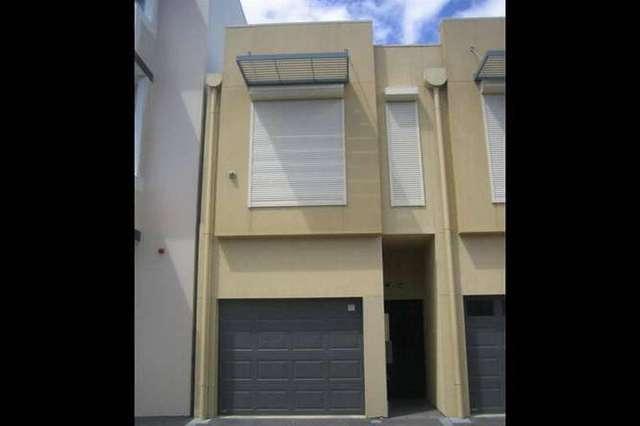 98 Gray Street, Adelaide SA 5000