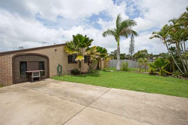 16 Nicklin Drive, Beaconsfield QLD 4740