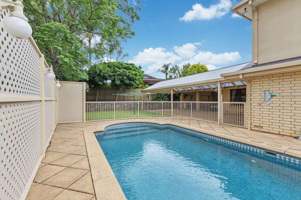 Main view of Homely house listing, 2 DAINA COURT, Coromandel Valley, SA 5051
