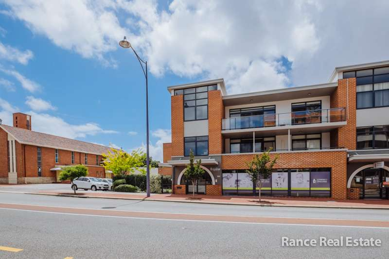 Main view of Homely apartment listing, 2/360 Cambridge Street, Wembley, WA 6014