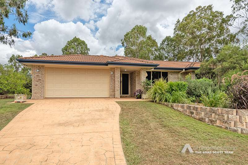 Main view of Homely house listing, 1-5 Corkwood Ct, Jimboomba, QLD 4280