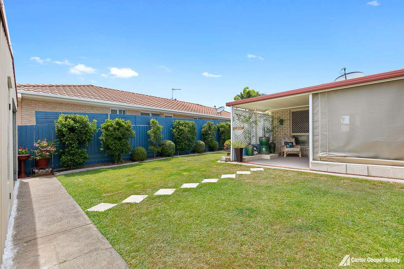 Sixth view of Homely house listing, 11 Pohlmann Court, Scarness QLD 4655