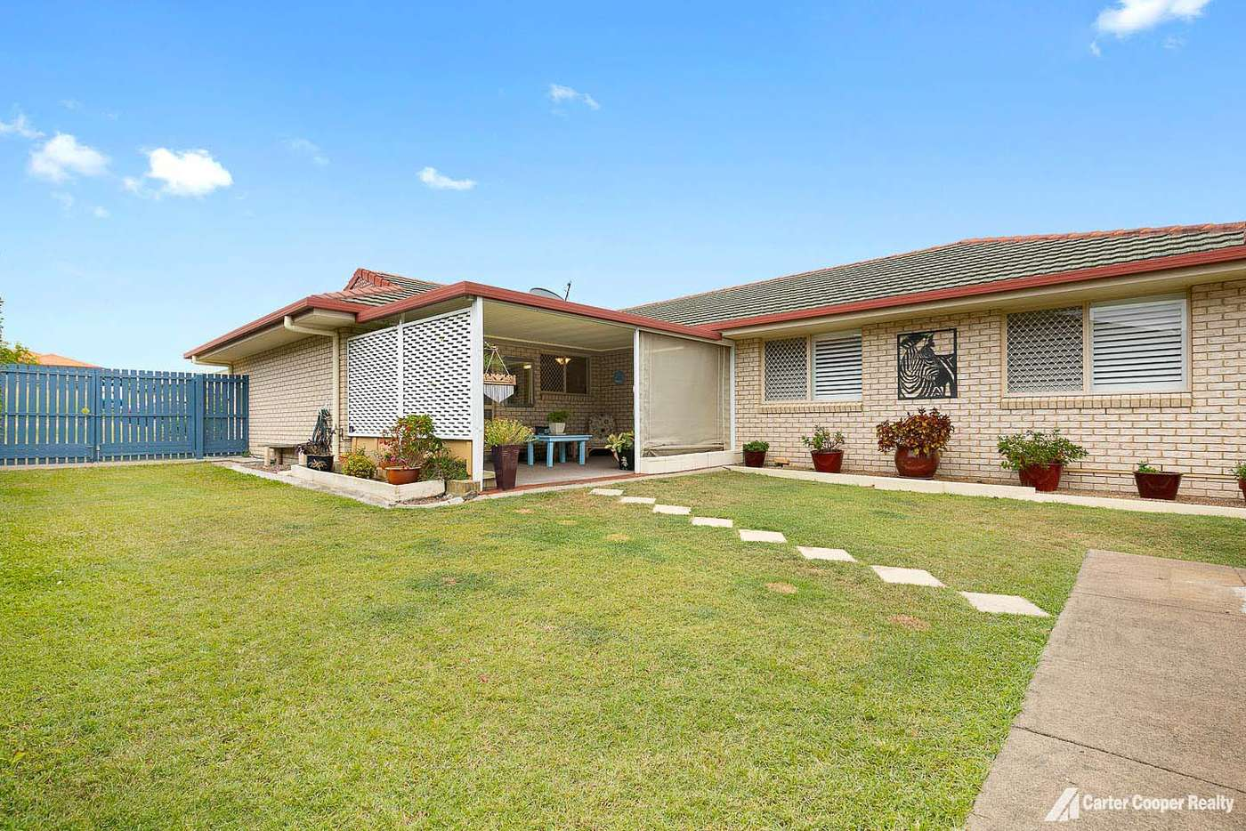 Seventh view of Homely house listing, 11 Pohlmann Court, Scarness QLD 4655