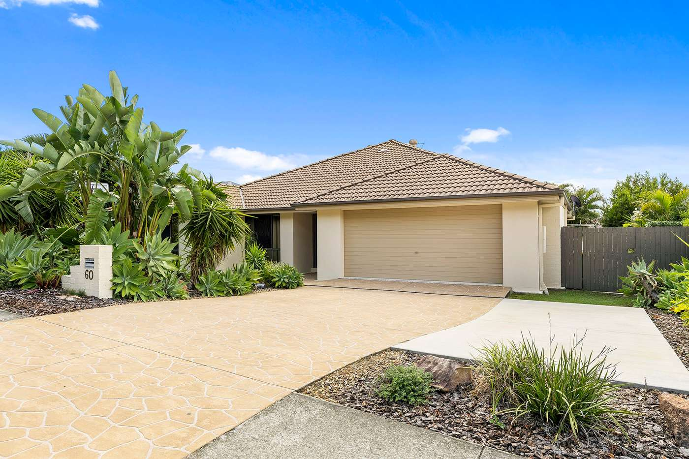 Main view of Homely house listing, 60 Maryvale Road, Mango Hill, QLD 4509