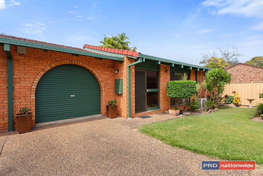 3/31 Thompsons Road