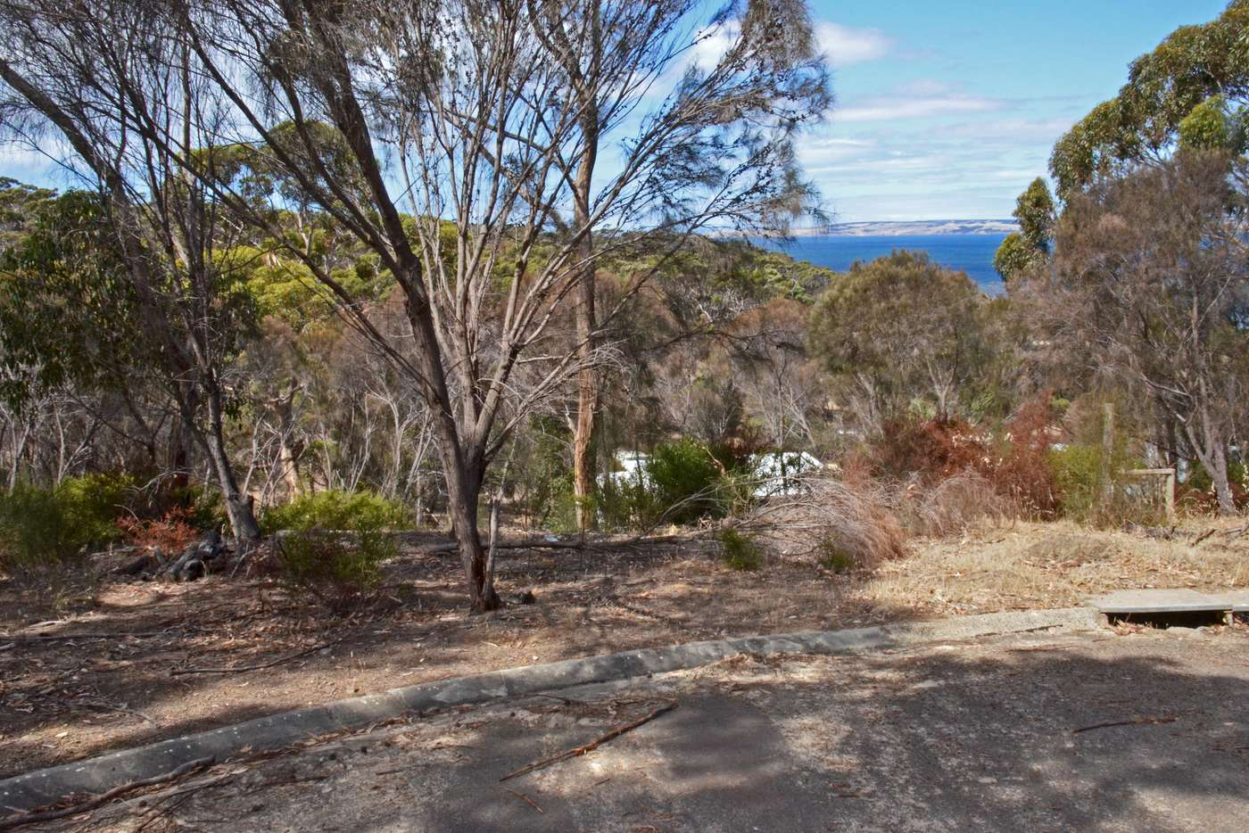 Second view of Homely residentialLand listing, 7 NELCEBE COURT, American River SA 5221