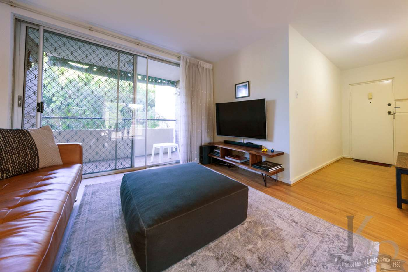 Sixth view of Homely apartment listing, 5/7 Clifton Crescent, Mount Lawley WA 6050
