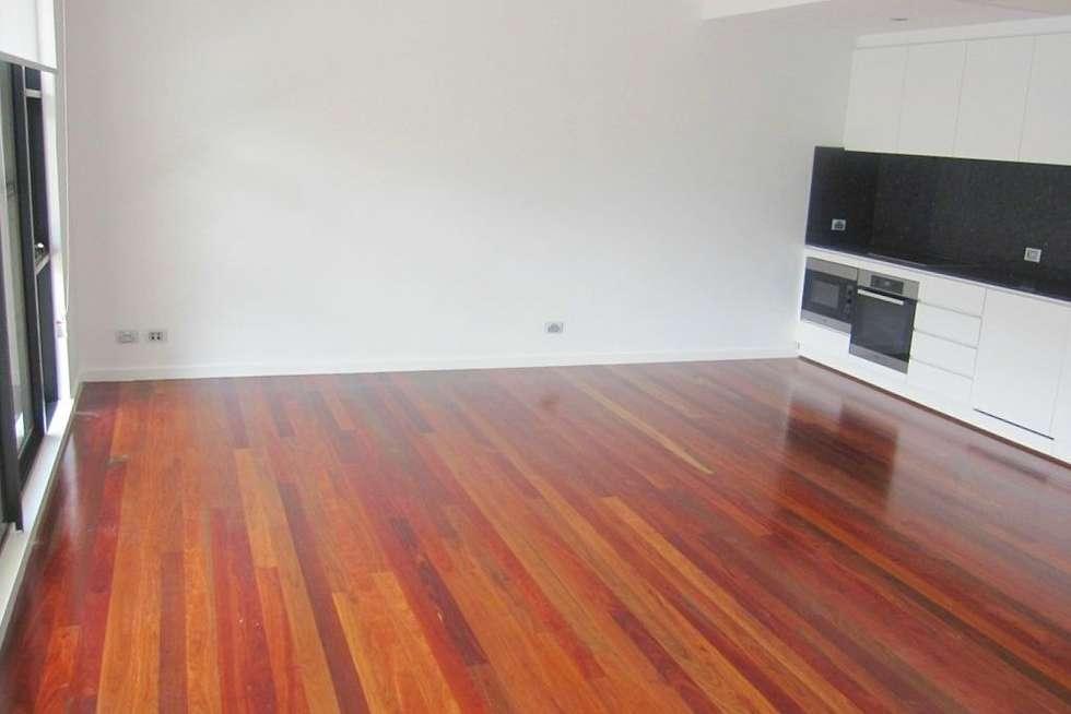 Third view of Homely apartment listing, 5/43 Hampton Circuit, Yarralumla ACT 2600