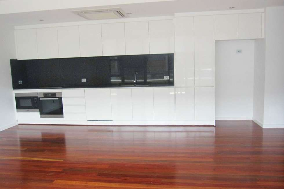 Fourth view of Homely apartment listing, 5/43 Hampton Circuit, Yarralumla ACT 2600