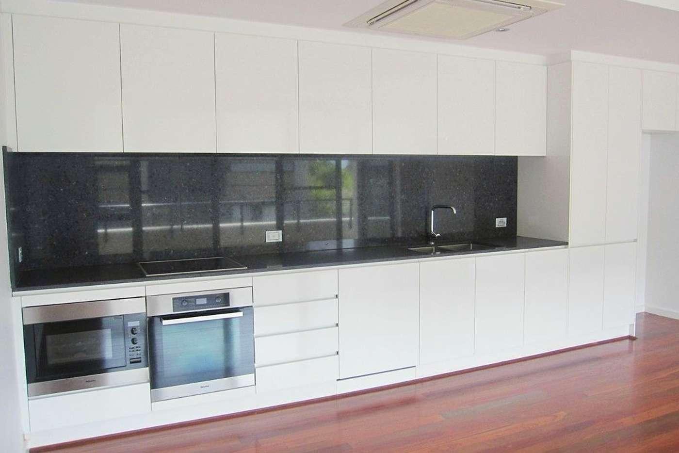 Sixth view of Homely apartment listing, 5/43 Hampton Circuit, Yarralumla ACT 2600