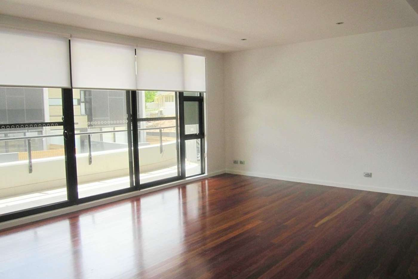 Seventh view of Homely apartment listing, 5/43 Hampton Circuit, Yarralumla ACT 2600