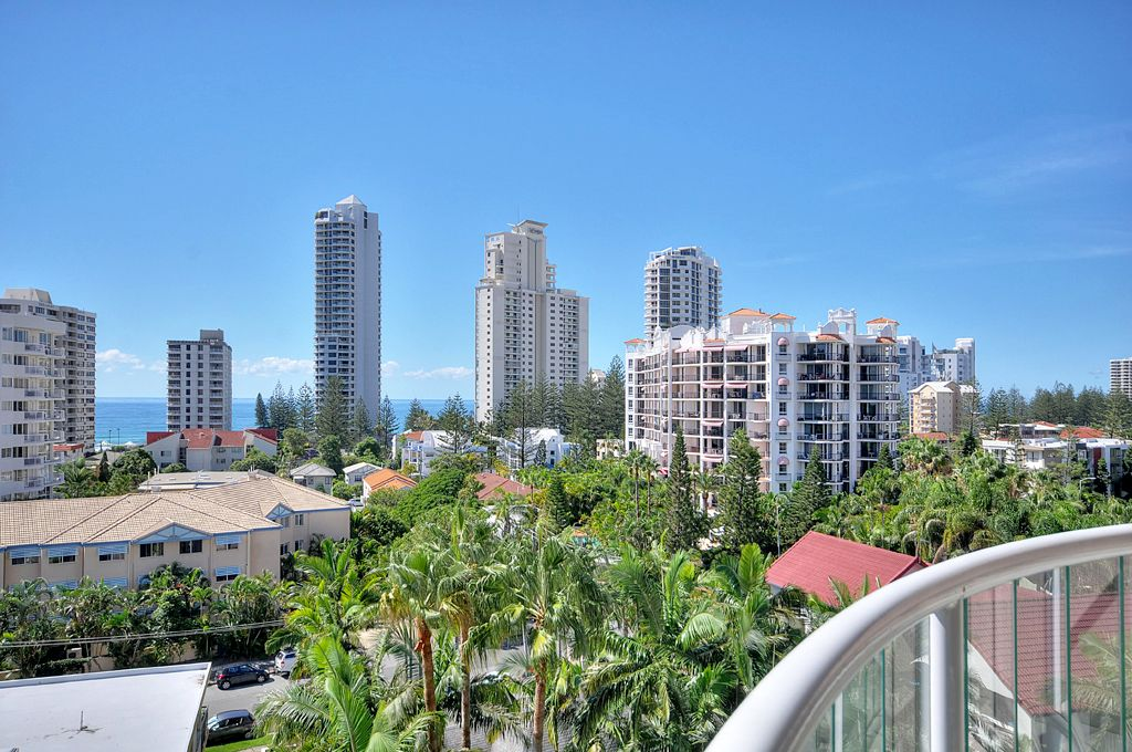 502/2801 Gold Coast Highway