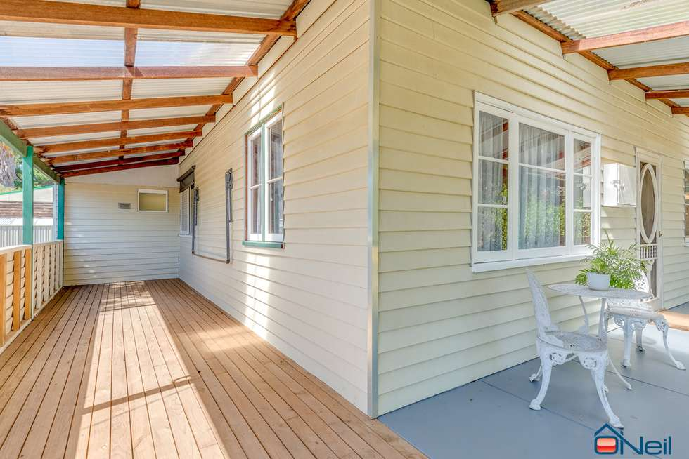 Third view of Homely house listing, 2 Brady Road, Jarrahdale WA 6124