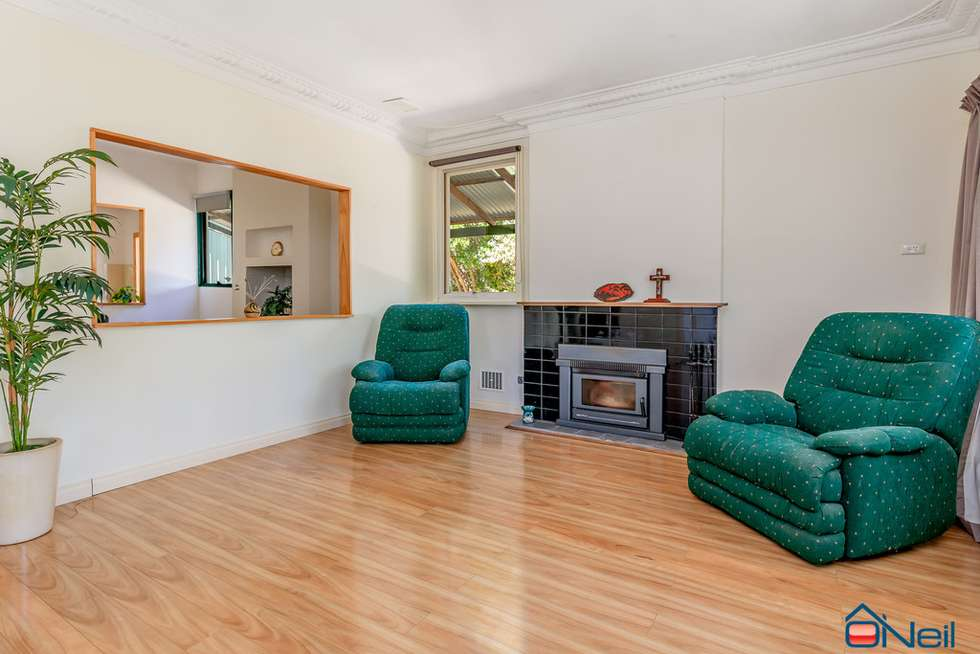 Fourth view of Homely house listing, 2 Brady Road, Jarrahdale WA 6124