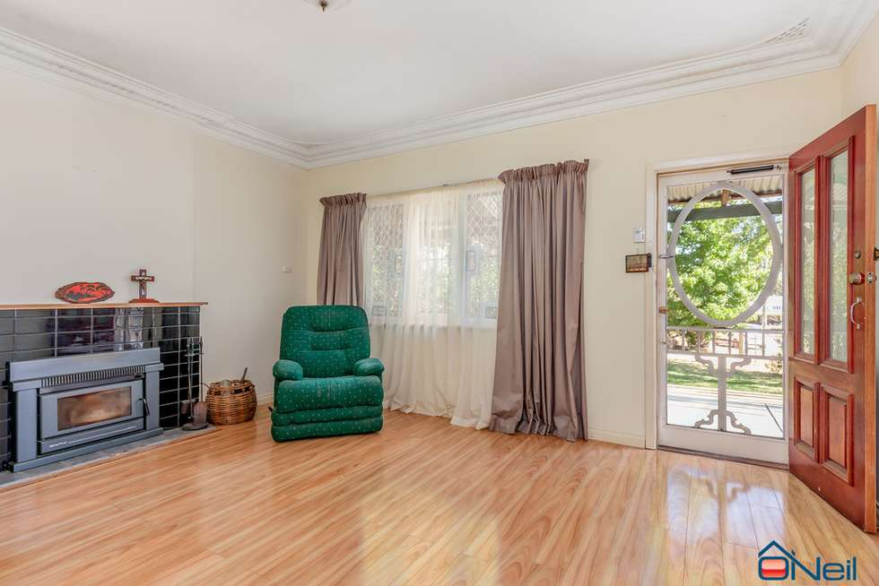 Fifth view of Homely house listing, 2 Brady Road, Jarrahdale WA 6124