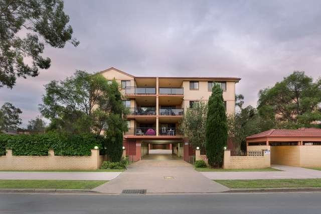 15/24-26 Luxford Road, Mount Druitt NSW 2770