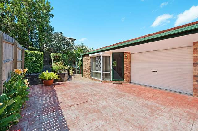 3/32 OSTERLEY ROAD, Carina Heights QLD 4152