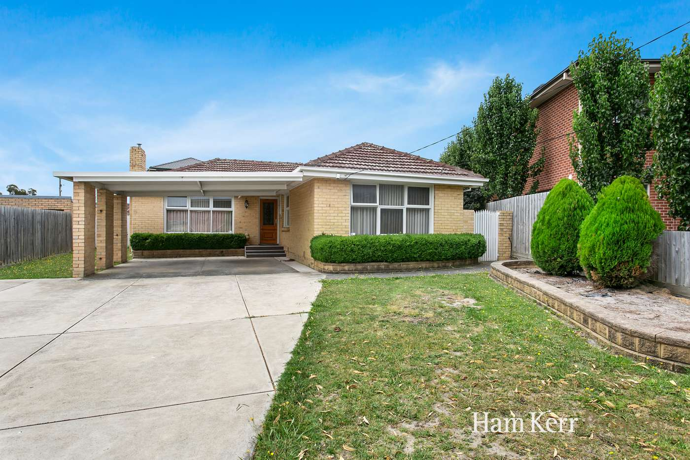 Main view of Homely house listing, 5 Padua Court, Glen Waverley VIC 3150