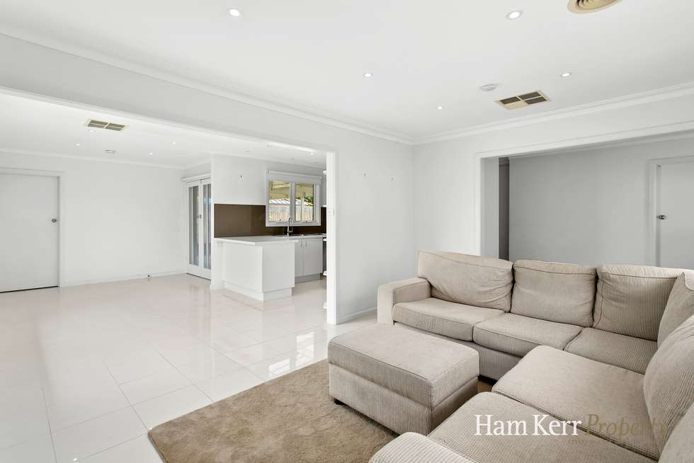 Third view of Homely house listing, 5 Padua Court, Glen Waverley VIC 3150