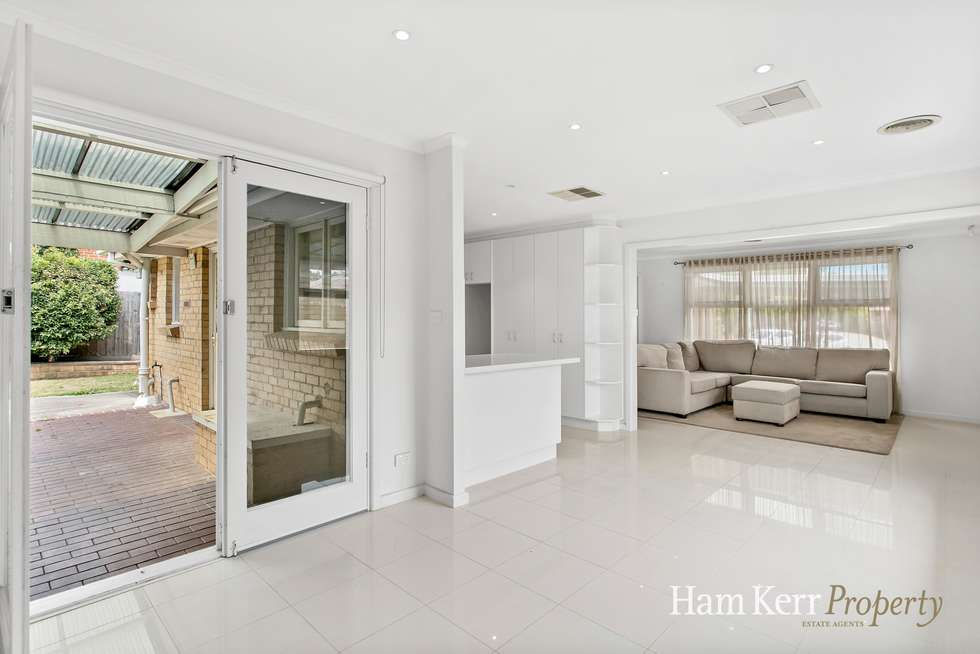 Fourth view of Homely house listing, 5 Padua Court, Glen Waverley VIC 3150